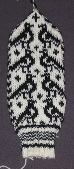 Firstmitten_1
