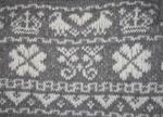 Greysweater_2