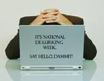 Nationaldelurkingweek_1