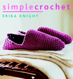 Simple_crochet