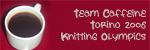 Teamcaffeine_1